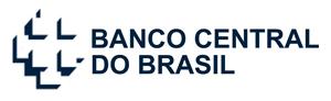Confira uma lista com as principais Instituições Financeiras do Brasil aqui.